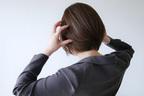 腰痛は「脳の誤作動」で痛みを感じることも…専門医が解説