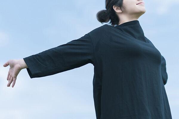腰痛を和らげる「酸素たっぷり呼吸法」を専門医が伝授