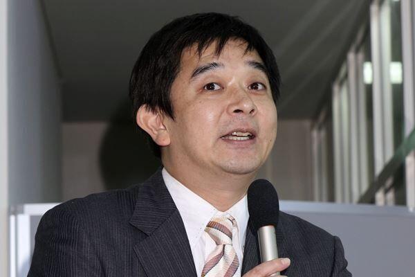 番組内で訂正をしたのが平井氏本人ではなく伊藤アナだった。