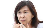 女性の自殺が急増中…香山リカ「うつ重症化の前に早期診断を」