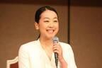 浅田真央選んだ瀧川鯉斗に不安の声 交際女性の存在語っていた