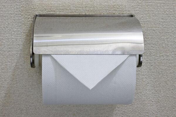 江戸時代『養生訓』に学ぶ「感染予防の習慣」トイレ我慢はNG