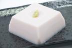 旅行先では豆腐を!江戸時代『養生訓』から伝わる栄養の教え