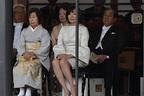 昭恵夫人、小室佳代さんほか「好感度低すぎファッション」