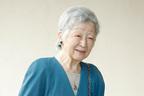 美智子さま「震災のヒマワリ」お引っ越し先の庭でもお育てに