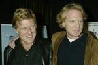 ロバート・レッドフォードの息子が58歳で死去、映画監督務め