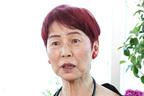 """元会員・上野千鶴子さん「日本学術会議の原動力は""""使命感""""です」"""