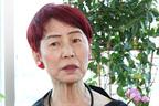 上野千鶴子さん「自由や平等は学問とともにある。任命拒否はあなたの問題」