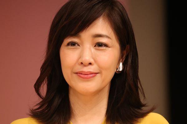 菊池桃子の官僚夫に復活の兆し 50日ぶりに「首相動静」登場