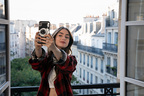 Netflix『エミリー、パリへ行く』で楽しむキュートな転勤奮闘記