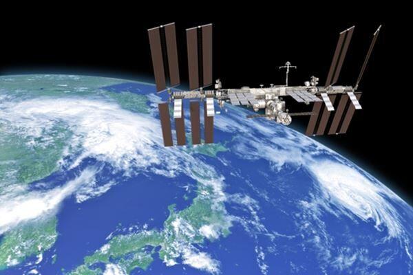 """JAXAの宇宙飛行士募集に『宇宙兄弟』ファン歓喜した""""共通点"""""""