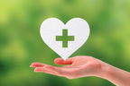 「医療・がん保険」契約内容でチェックするべき2つの項目
