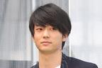 伊藤健太郎変えた転機 注意してくれる恩人と決別でわがままに
