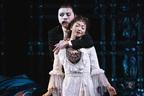 劇団四季の新劇場で『オペラ座の怪人』が7年ぶり東京公演!
