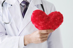 「楽観的な考え方が心筋梗塞と認知症を避ける」と医学部教授