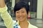 高樹沙耶が石垣島で再婚報告!語っていた「パートナーの条件」