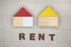 子どもに家を残したいなら「賃貸」で家賃収入を得るべし