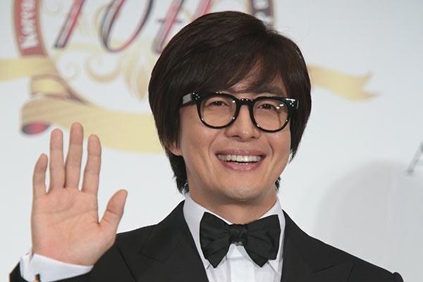 流行語ノミネートの「第4次韓流ブーム」定義巡り論争勃発