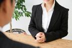 専業主婦の再就職 面接必勝法5「質問への回答は15秒で!」