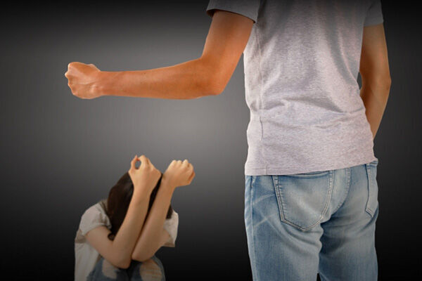 コロナ禍の不安でスイッチが…「夫の精神疾患」が増加中