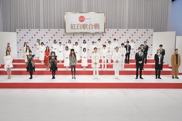 (写真提供:NHK)