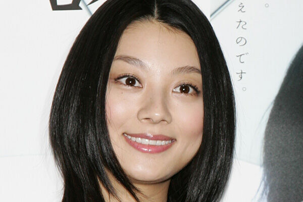 グラビアから大河に 小池栄子を名女優にした20年の紆余曲折