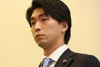 宮崎謙介に再び失望の声…東出や渡部に先輩風吹かすもブーメランに