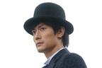 三浦春馬さん「世界に出たい」最後の主演映画で語っていた夢