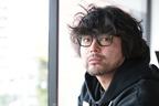 プロデューサー山田孝之の働き方改革 8時間ルールで現場変化