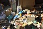 帰省時、母がゴミの中に…5年後274万世帯が「ゴミ屋敷」に