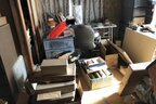 高齢親が「物を床に直置き」はゴミ出し困難の兆候 専門家指摘