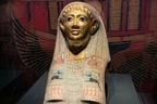 古代エジプト神話の世界が体験できる美術展が日本上陸