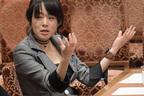 「時代遅れ女王・杉田水脈」ファッション関係者が痛烈ダメ出し