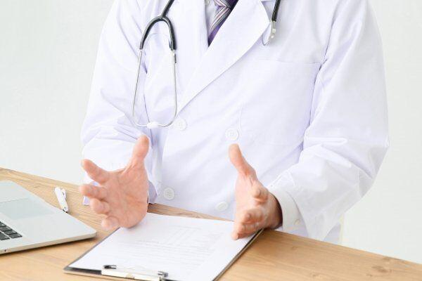 医師語るコロナ後遺症「日常生活がままならないほどの倦怠感」