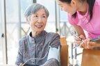 コロナ禍でリスク高まる 高血圧防ぐ生活習慣