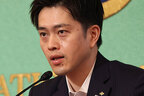 大阪の看護師要請に広がる波紋…和歌山県知事が5000文字の訴え