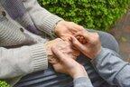 保険の専門家が選んだ「いま入るべき認知症保険BEST3」