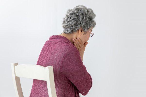 認知症リスク高める「歯ぎしり」予防に期待「睡眠前5習慣」