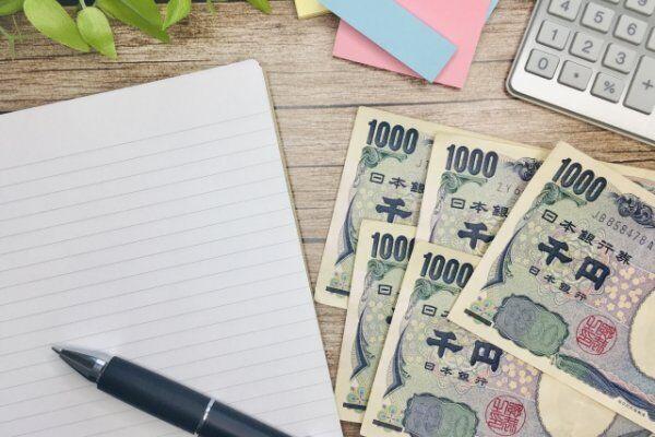 4年で資産1千万円を実現したワーママ語る「資産形成術」