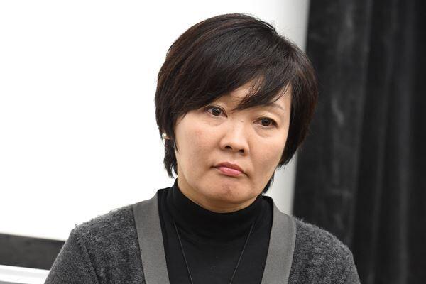 昭恵夫人 毎年参加の祭り延期でヤケ酒【2020ベストスクープ】