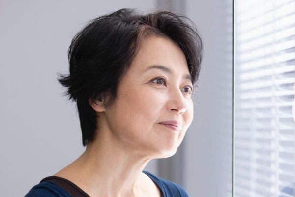 続々ドラマ復帰…杉田かおる「復帰きっかけとなったあの作品」