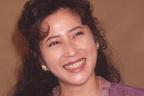 岡江久美子さんへ――盟友・真矢ミキが贈る追悼文