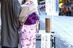 初詣でのおみくじは「スマホで引く!」人気寺社の取り組み