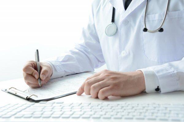 医師証言!本当に苦しむ病気 食道がん切除の場合は腸で代用し…