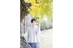 佳子さま26歳「美しく、優れた」内親王に 秋篠宮ご夫妻の命名通り