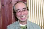 志村けんさんへ――盟友・ラサール石井が贈る追悼文