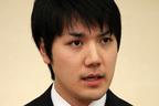 小室圭さんを相貌心理学で分析すると「承認欲求が高い傾向」