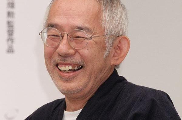ジブリ鈴木P「悔しいと思わない」語っていた興収への価値観