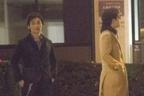 草なぎ剛の結婚で注目集めた元SMAPの絆 祝福交流は今年3度目