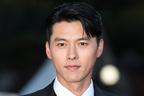 ヒョンビンにボゴムも!韓流イケメン俳優はなぜピアノ上手?